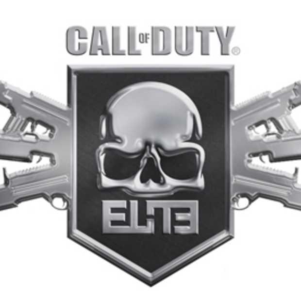 Call of Duty met COD Elite: Statistiek was nog nooit zo leuk