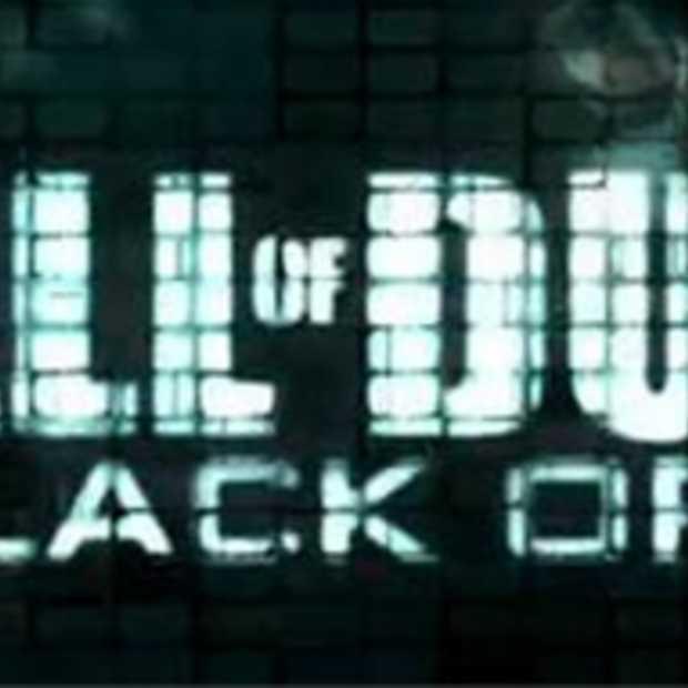 Call of Duty zal nooit meer hetzelfde zijn