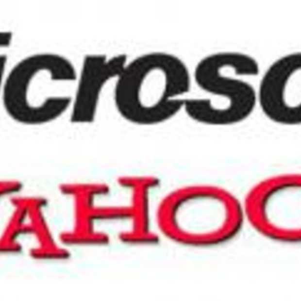 Canadese en Australische autoriteiten gaan voor Microsoft/Yahoo deal