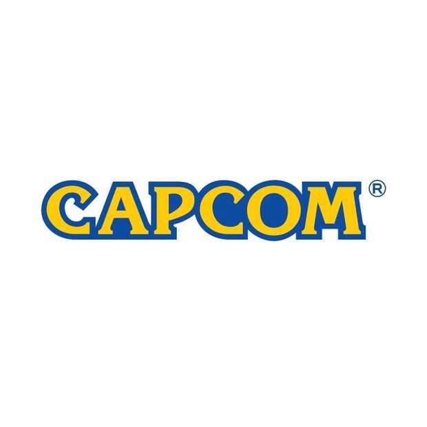 Capcom klaagt Koei Tecmo aan