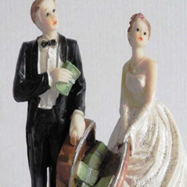 Cashback shoppen en loyaliteit: een gelukkig huwelijk
