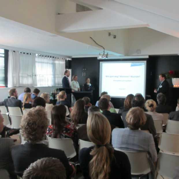 CEMinar 2014: van inzicht naar actie
