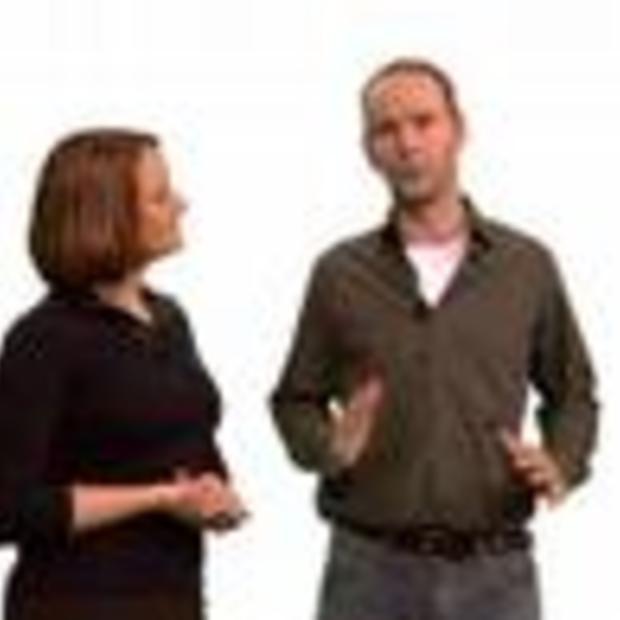 Aegis Media neemt zoekmachine marketingbureau Checkit over