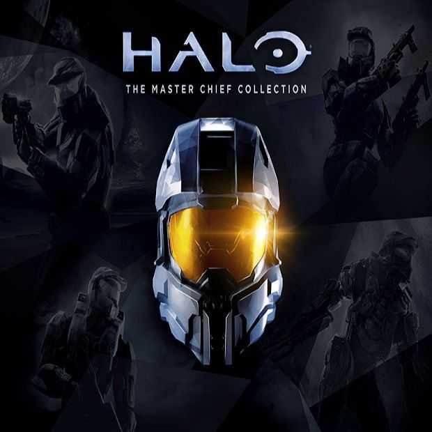 Halo: The Masterchief Collection Patchnotes