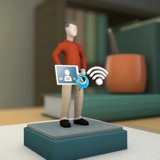 Vier nuttige BYOD-lessen uit de praktijk