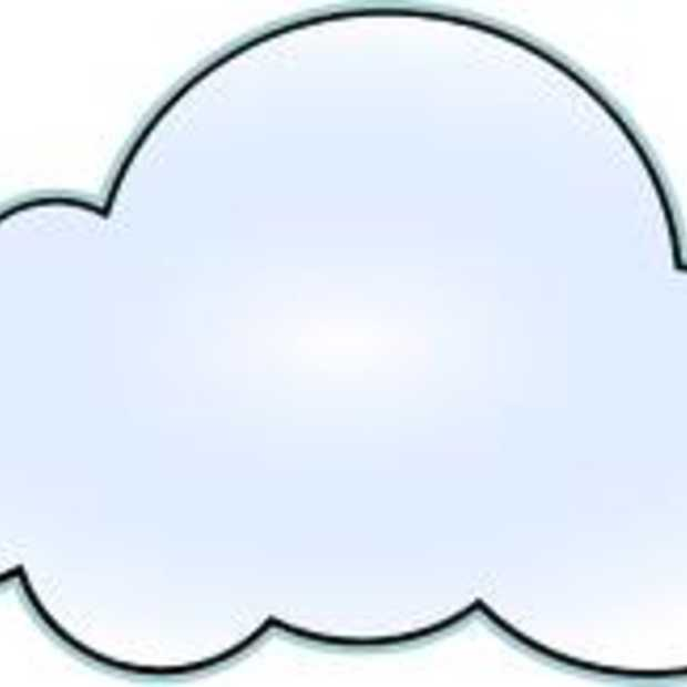 Cloud Computing: feit of fictie? [Infographic]