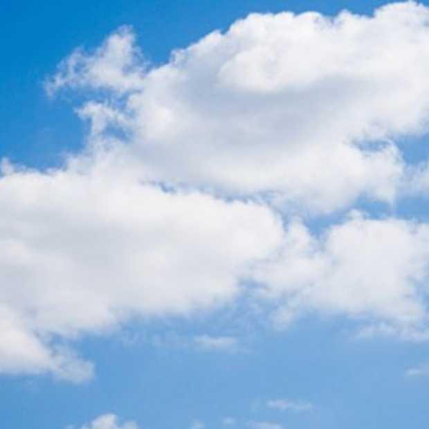 Cloud services voor opslaan bestanden populairder