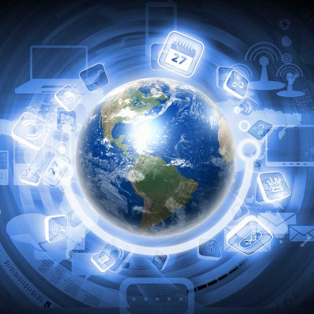 Cloudcomputing in Europa moet de macht bij de klant leggen
