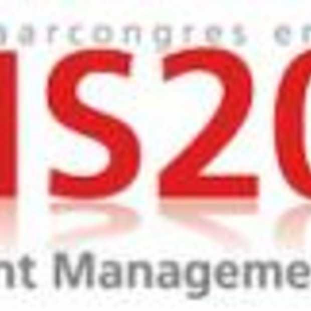 CMS congres: 10 jaar strategisch content management in de praktijk