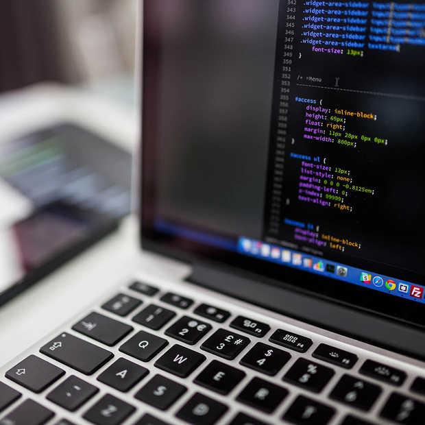 Vervelende pubers of leergierige hackers?