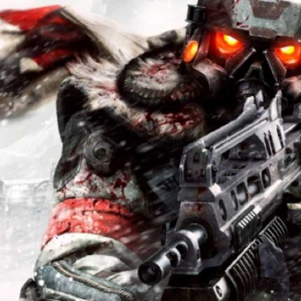 Column: Killzone 3 - Believe The Hype?