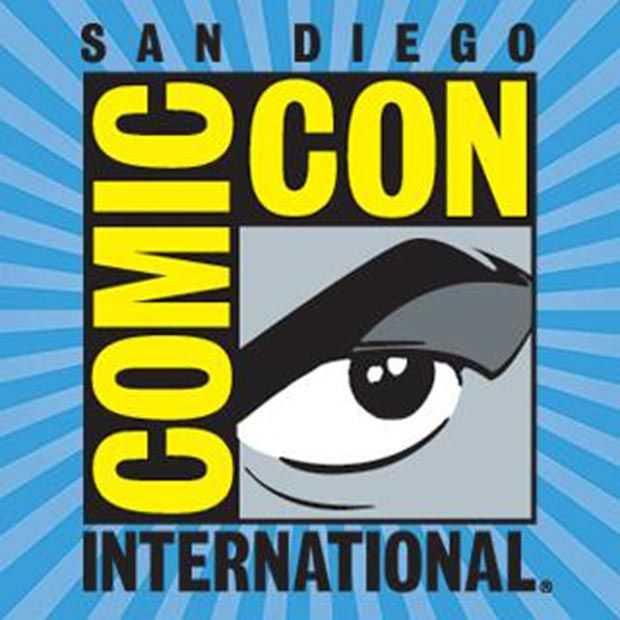 Comic Con 2014: De 15 beste video's