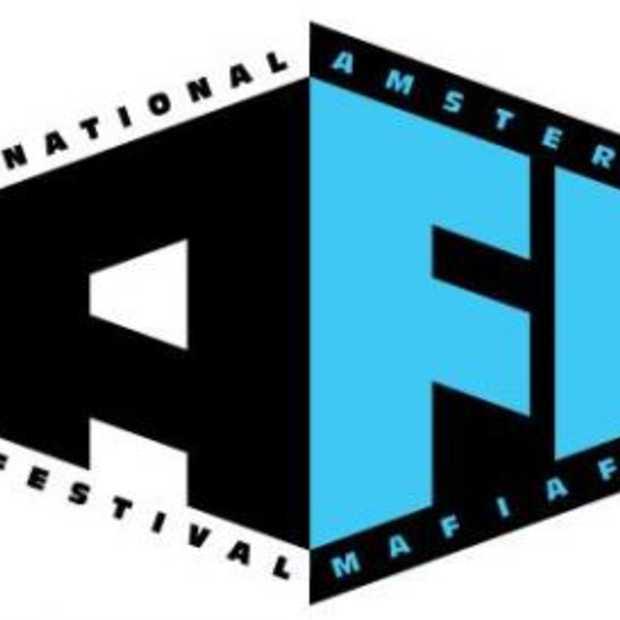 Commercialcompetitie van IAFF