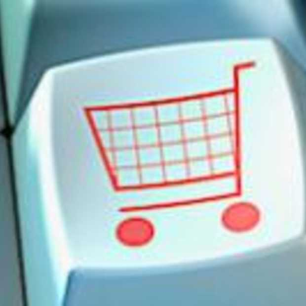 Consument is klaar voor iDEAL op mobiel