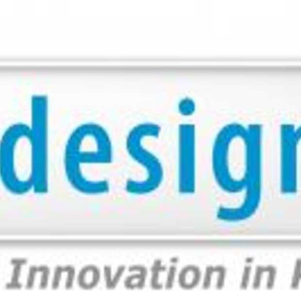 """""""Consument ontwerpt voor fabrikant via Web 2.0"""""""