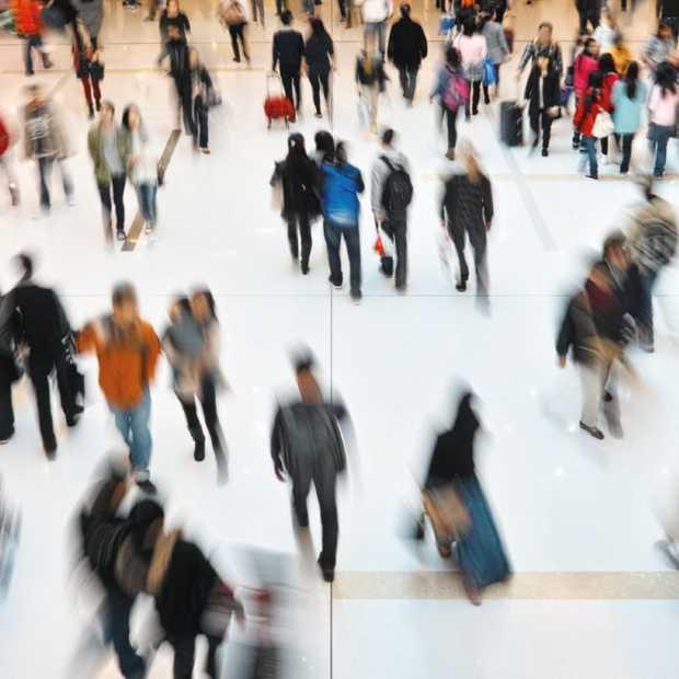 Whitepaper: Het veranderende consumentengedrag in retail