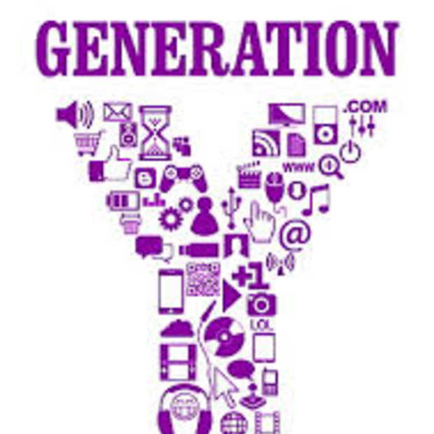 Content en de Millennial, wat zijn de trends en ontwikkelingen?