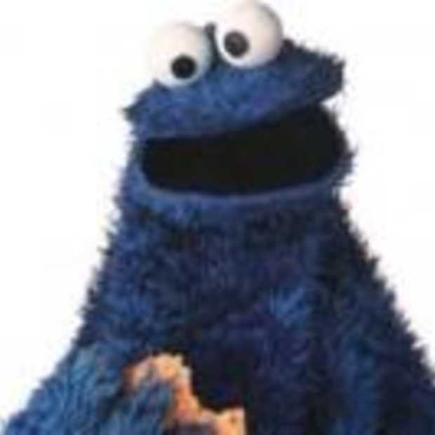 CookieMonster slaat toe