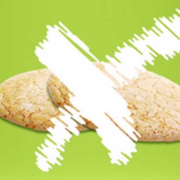 Cookies overbodig voor effectmeting online campagne
