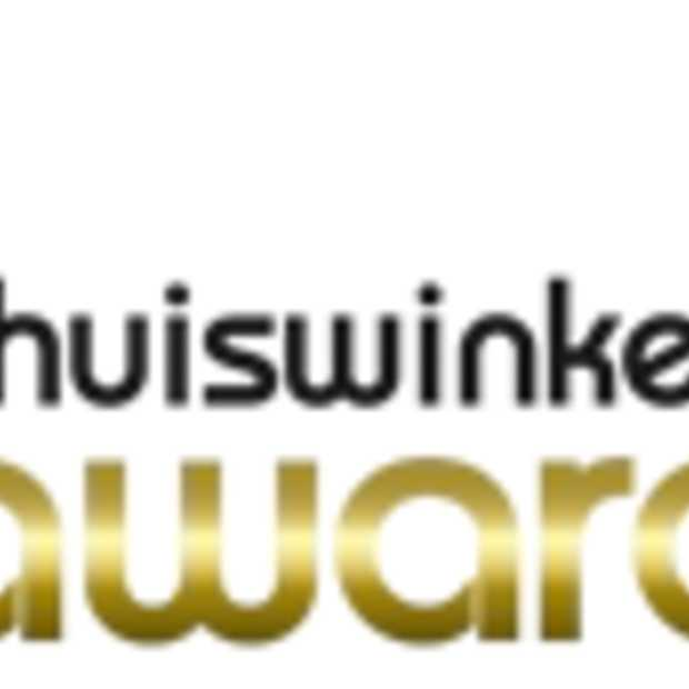 Coolblue grote winnaar Thuiswinkel Awards