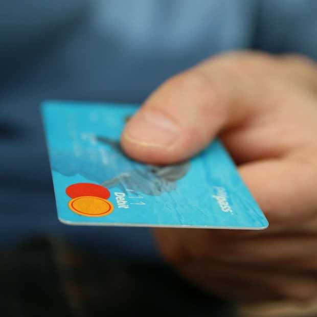 Online bestedingen groeien in eerste half jaar 2016 naar € 9,53 miljard
