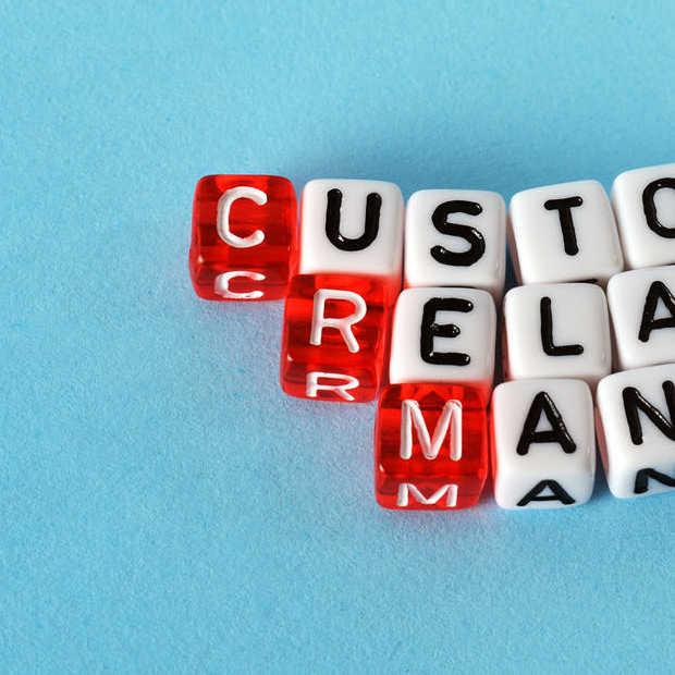 5 Tips voor een stevige klantrelatie