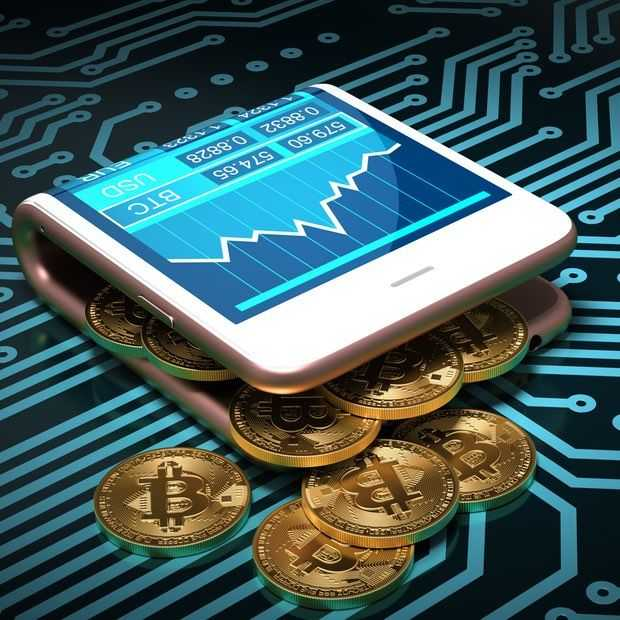 Cryptojacking: hoe bescherm je je browser tegen ongewenst mijnen?