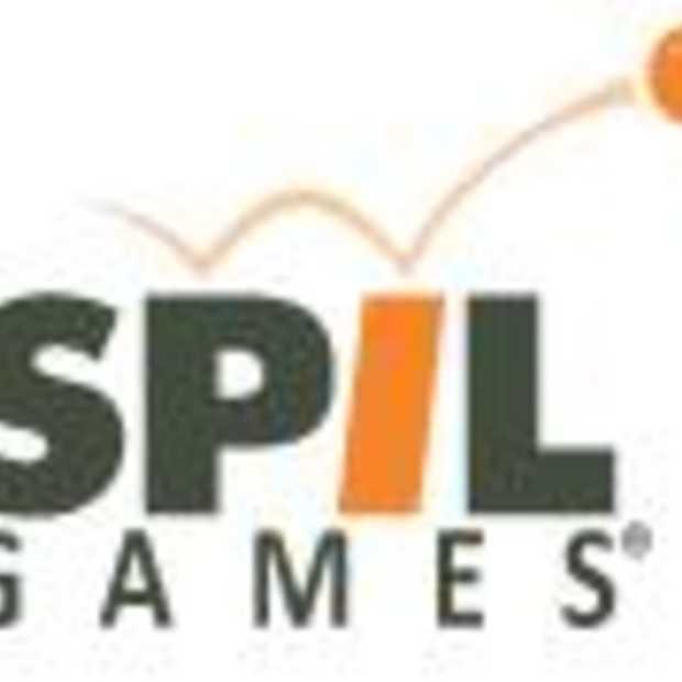 CTO Marktplaats.nl gaat naar Spil Games