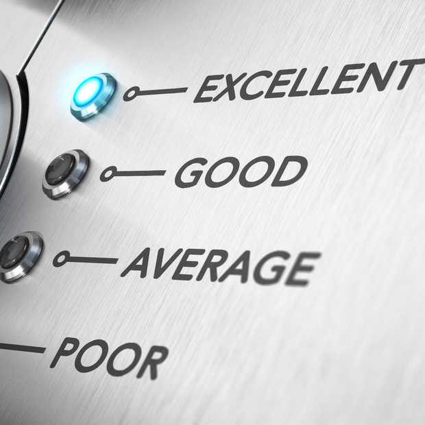Vijf tips voor een succesvolle klantenservice