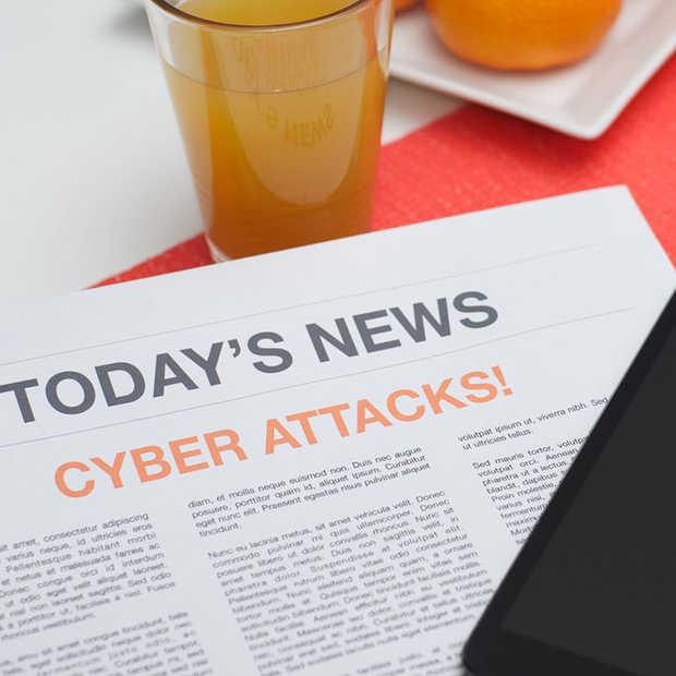 Cybersecurity banksector moet versterkt worden