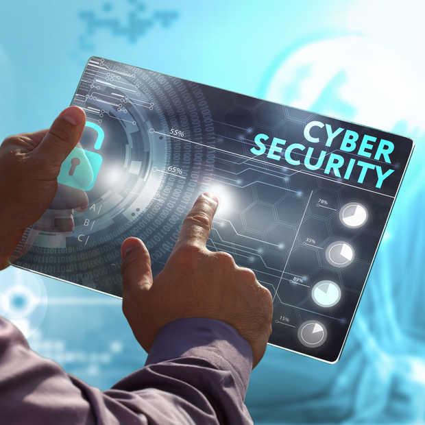 Cybersecurity heeft nieuwe én klassieke skills nodig