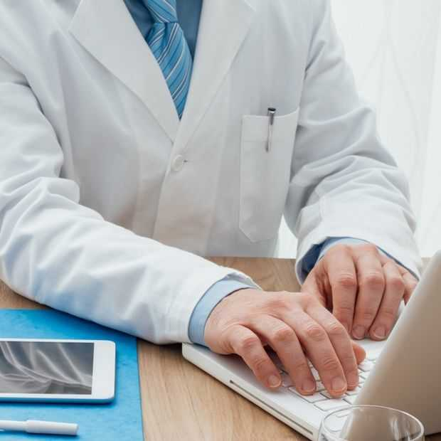 Cyberchondria: verslaafd aan online je eigen ziekte opzoeken