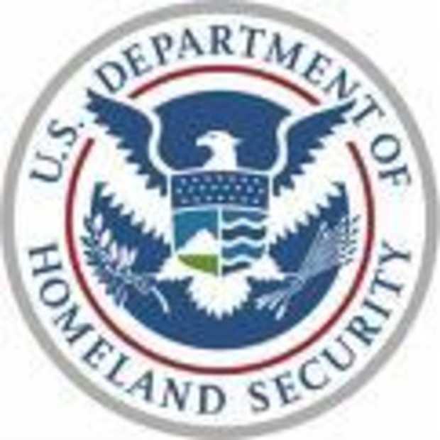 CyberStorm II - VS simuleert grote cyberaanval