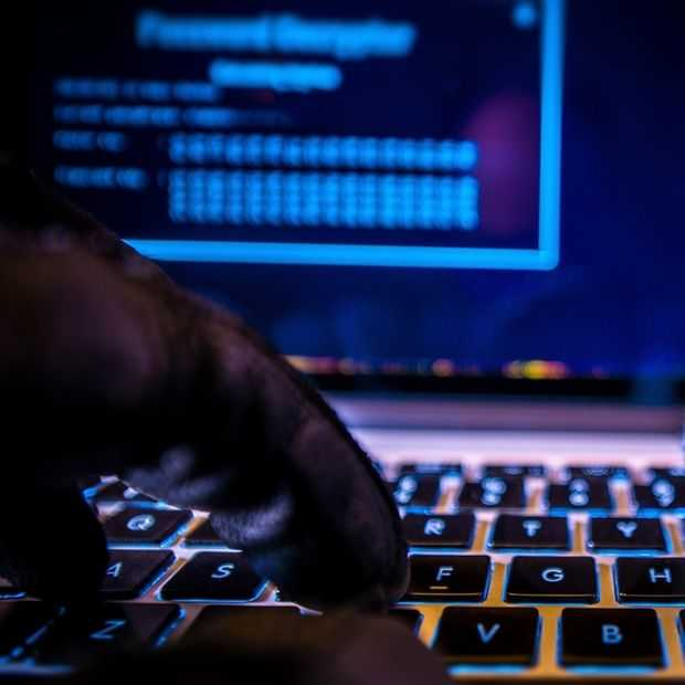 Univé komt met verzekering tegen hackers