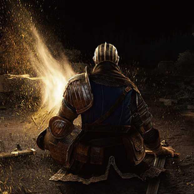 Dark Souls DLC op komst volgens gerucht
