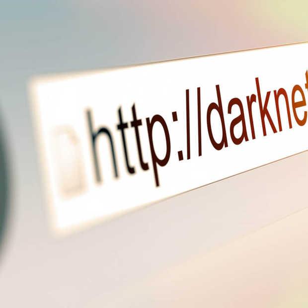 Darknets, een kijkje in de keuken