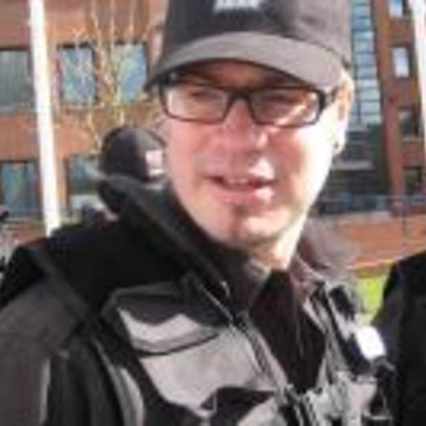 DC Exclusive: Adobe CS4-guerilla 'Meld tijdverlies anoniem'