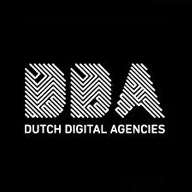 Flinke omzetgroei Nederlandse digitale bureaus