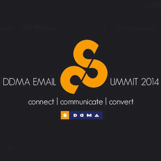 De genomineerden voor de DDMA E-mail M|V 2014 zijn bekend!