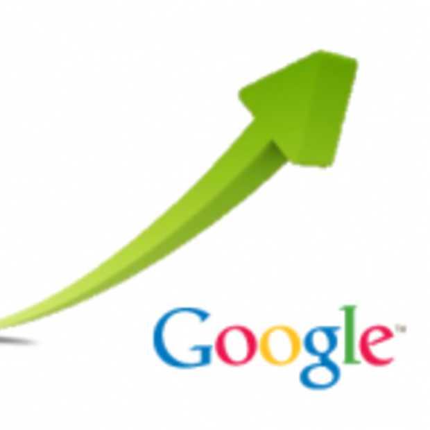 "DDMA Search Vraagbaak – ""Hoe kom ik hoger in Google?"""