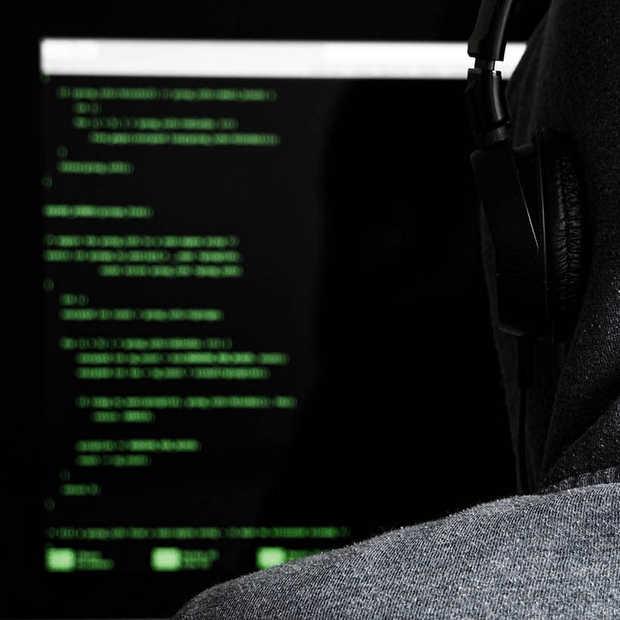 Kosten cybercrime in Nederland: 10 miljard euro per jaar