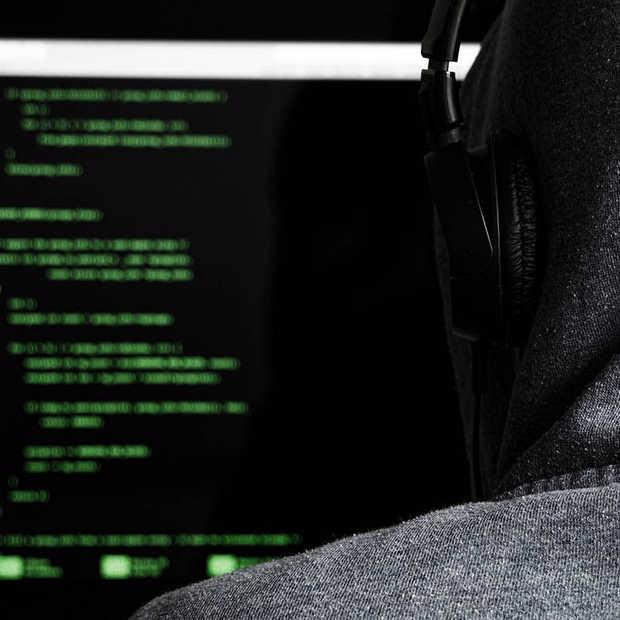 Het aantal DDoS-aanvallen is in een jaar tijd meer dan verdubbeld