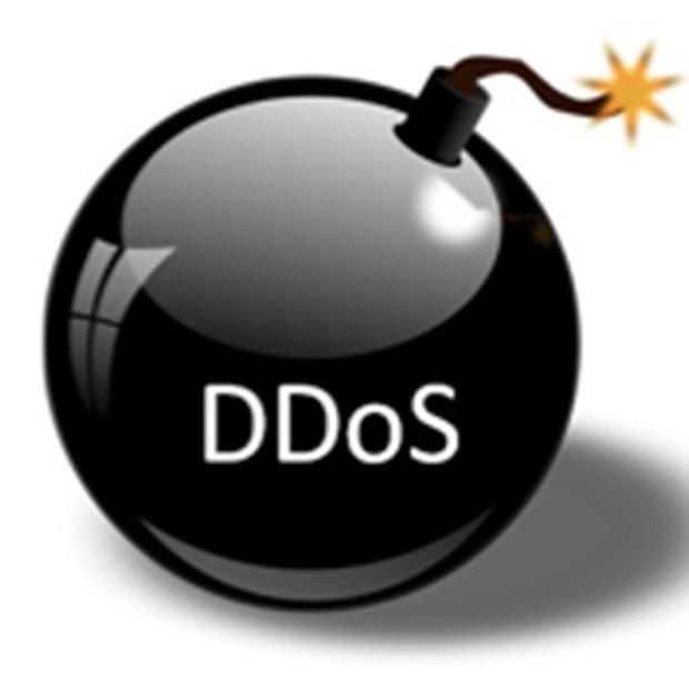 DDoS attacks, wat doe je er tegen?