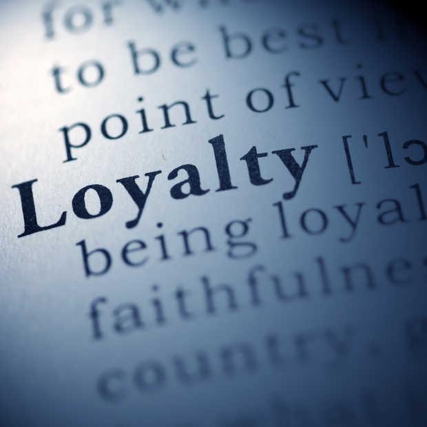De aandacht voor loyalty marketing is groot, maar de strategie ontbreekt