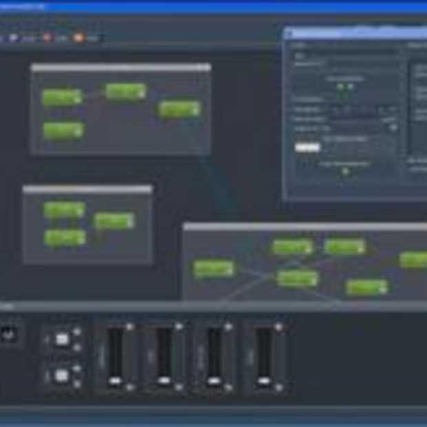 De audioperikelen van Guitar Hero 5