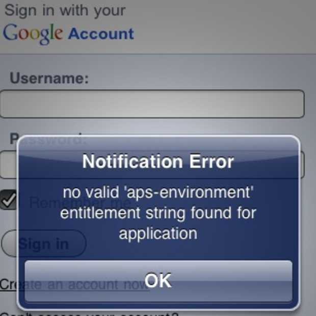 De Gmail app voor iPhone, iPad en iPod touch