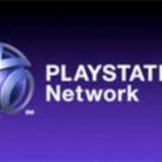 De kosten van de Playstation netwerk storing [Infographic]
