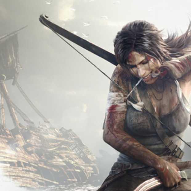 De lat te hoog: waarom gameuitgevers het heel moeilijk gaan krijgen