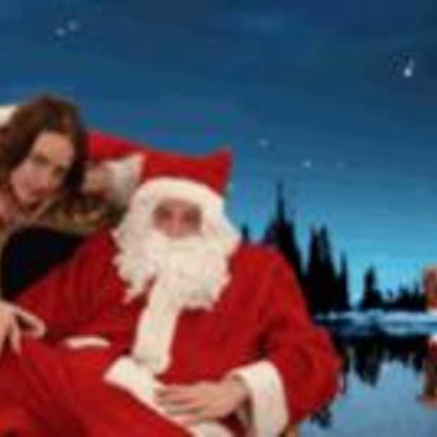 De leukste Kerstvirals van dit jaar