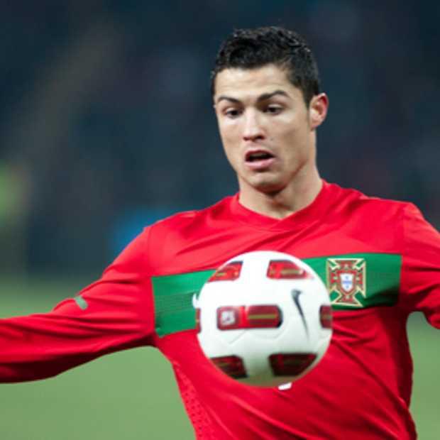 De McAfee Red Card Club: 'Nederlandse voetballers ongevaarlijk'